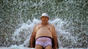 CTV National News: Dangerous heat wave in Europe