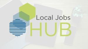 Local Jobs Hub