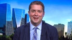 Power Play: Scheer discusses China, Doug Ford