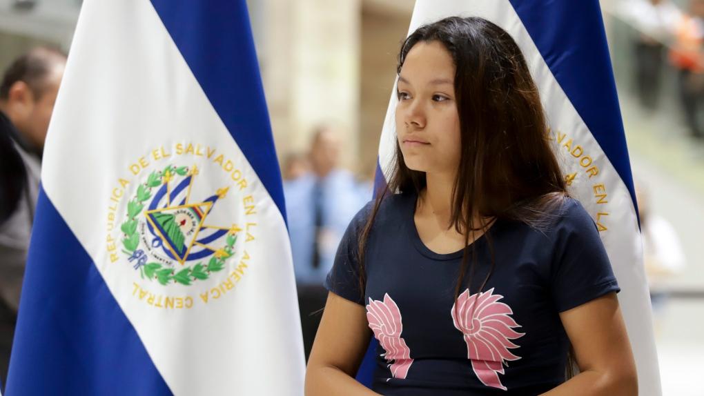 Tania Vanessa Avalos