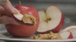 Food allergies and food intolerance are often used interchangeably, but experts want you to know there's a big difference. (Consumer Reports).