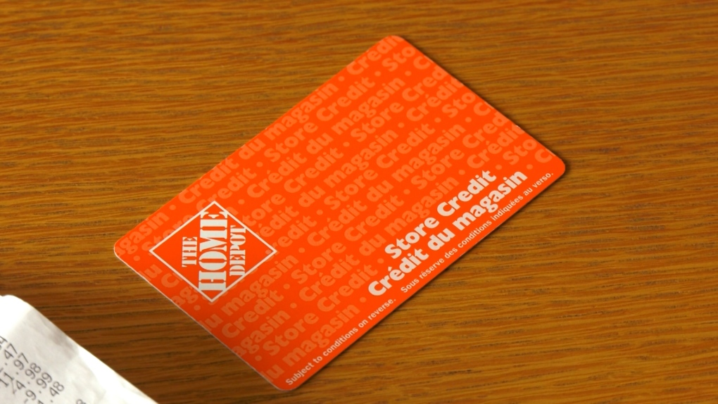 Beware of Craigslist gift card scam: More than $600 stolen