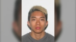Police have issued an arrest warrant for first-degree murder for Kier Bryan Granado.