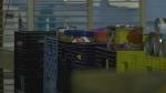 Red Deer Food Bank