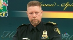 Police chief accepts inquest recommendations