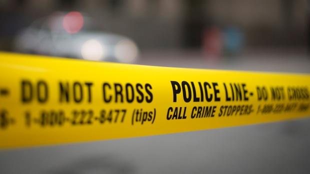 CTV News Toronto | Local Breaking News | Weather, Traffic