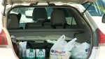 Terrifying ordeal for carjacking victim