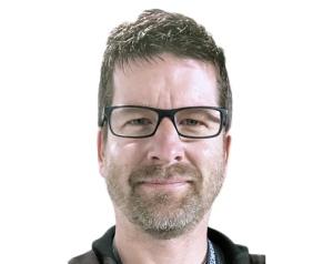 Cameron Wiebe