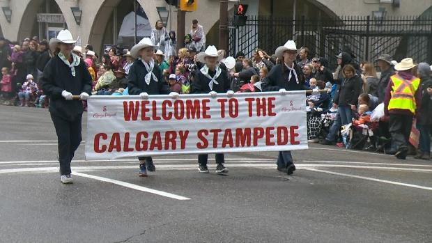 Calgary News Local Breaking Ctv News Calgary
