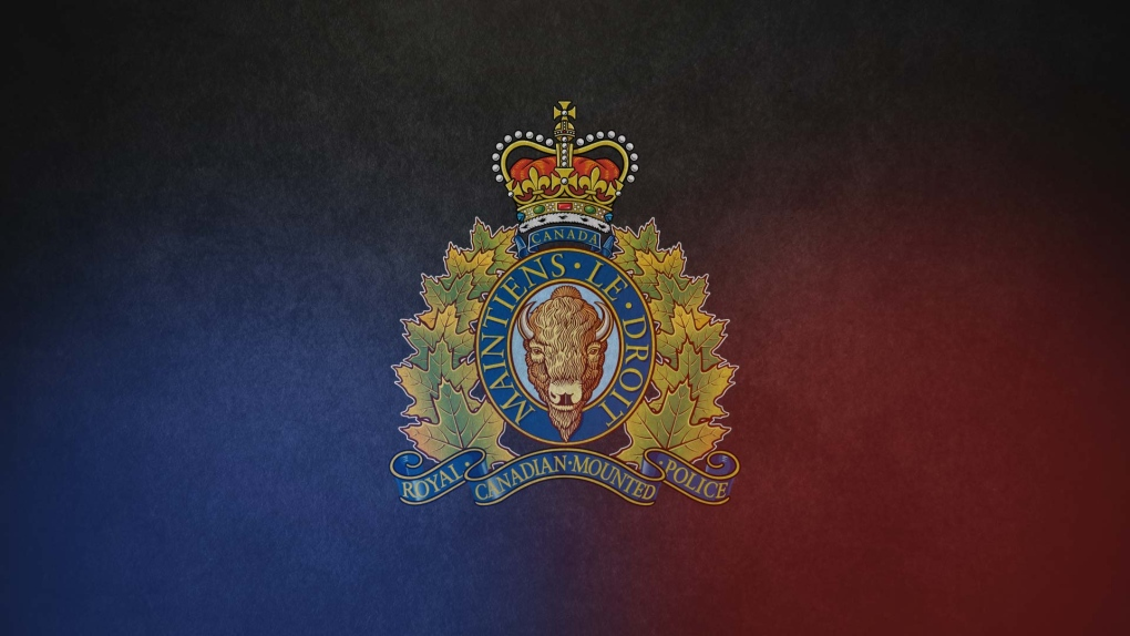 Two young girls dead after collision near Dauphin, Man., RCMP say