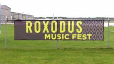 Roxodus refund