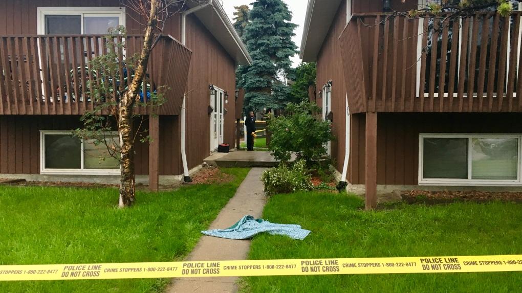 July 8 police investigation