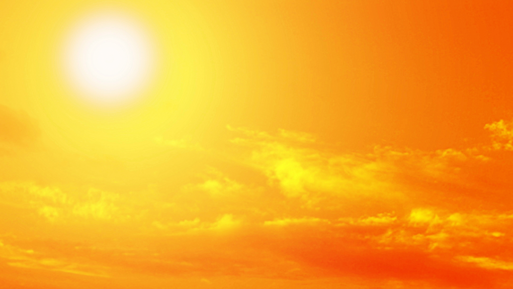 Ways to avoid heat related illness