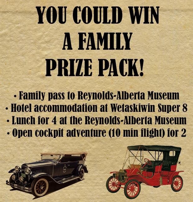 Reynolds-contest-620