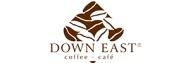DOWN EAST COFFEE