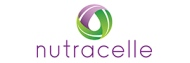 NUTRACELLE