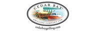 CEDAR BAY