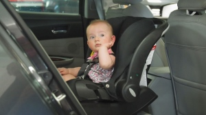Children die every year after being left unattended in hot cars. Here's how small reminders can help prevent more casualties. (Consumer Reports).