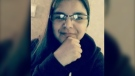 Ashley Morin, 31, was last in contact with her family on July 10, 2018 and was last seen in mid-July in North Battleford. (Courtesy RCMP)