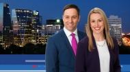 Regina News at 6