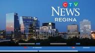 Regina News at 5