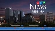 Regina News at 11-30