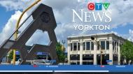 Yorkton News