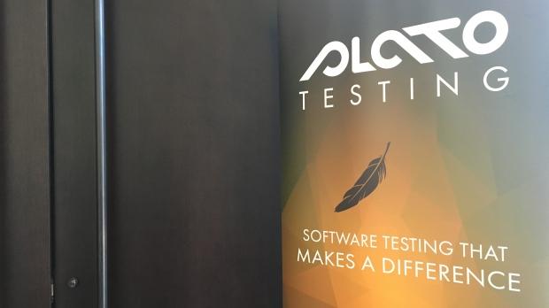 Software training