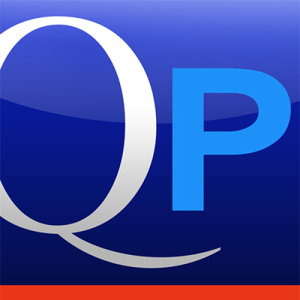 QP Podcast