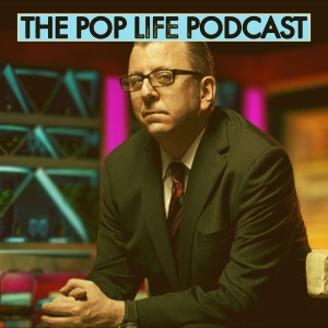 Pop Life Podcast