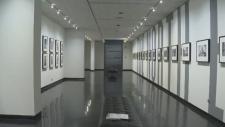 North End Photo Exhibit