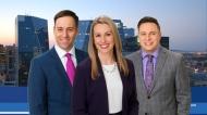 Regina News at Noon