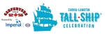 Tall Ships Contest 2019