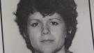 New search area set in Lois Hanna cold case