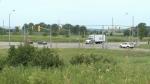 Highway 17 to be widened to Town of Renfrew