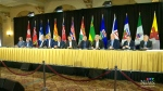 Premiers conclude summer meetings