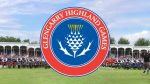 Glengarry Highland Games contest