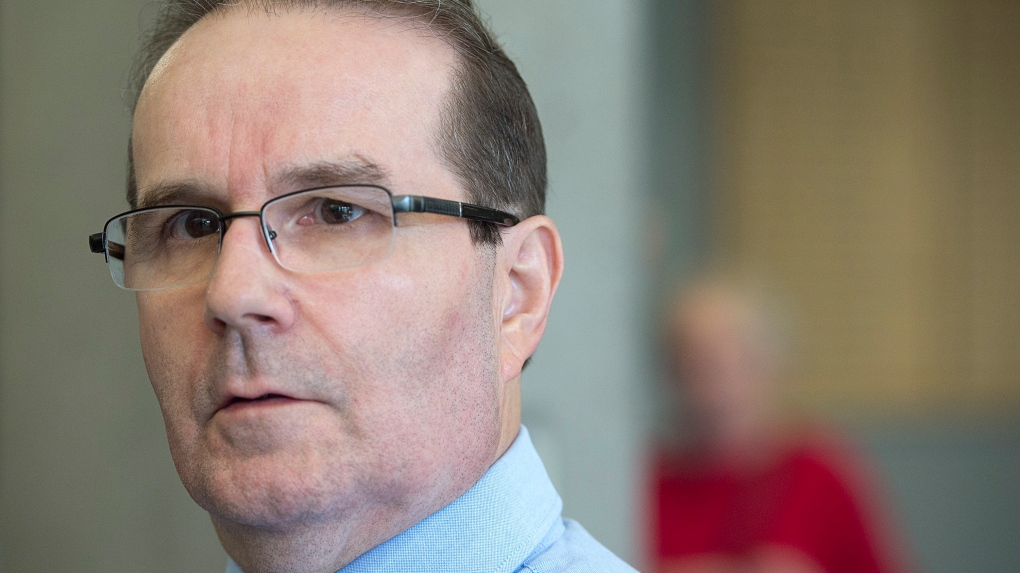 Evidence erased by police would have freed wrongfully convicted man: lawyer