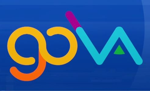 Sudbury Transit's new name: GOVA