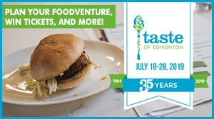 Taste-feature-300X168