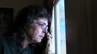 CTV Windsor: Prank 911 calls