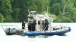 CTV Windsor: Windsor watercraft ban