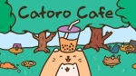 Artwork for Catoro Cafe is in this image from the business's Instagram feed.