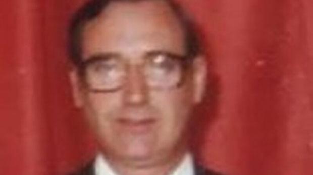 Earl Molyneaux
