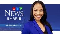 CTV News at 6