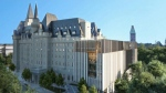 Chateau Laurier: opponents vow to fight