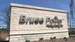 Bruce Power facing looming labour strife