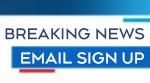 Breaking News Alerts