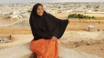 At least 10 people have been killed in an extremist attack in Somalia including Hodan Nalayeh, a prominent Somali-Canadian journalist and her husband. Nalayeh poses on a hill overlooking the city of Garoe, Somalia, in a recent handout photo published to social media. Nalayeh was born in Somalia in 1976, but spent most of her life in Canada, first in Alberta and then in Toronto. THE CANADIAN PRESS/HO-Hodan Nalayeh, Facebook