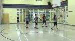 YMCA offering Teens free memberships